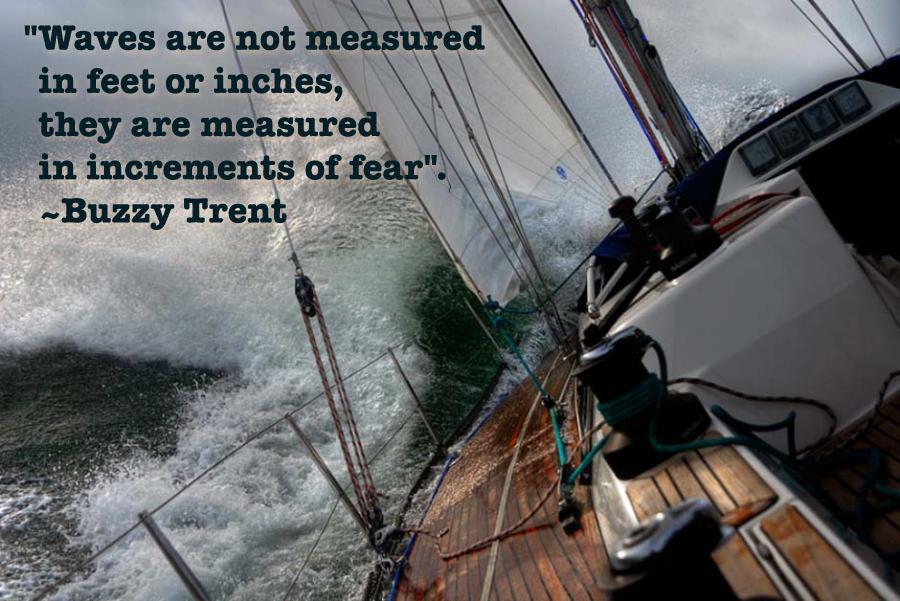 sailing memes sailing inconceivable
