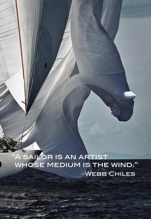 sailing meme archives sailing inconceivable